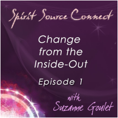 Change from the inside-out episode 1